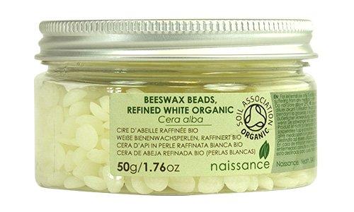 cera-de-abeja-refinada-bio-perlas-blancas-ingrediente-natural-50g