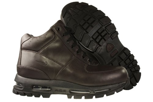 Nike Men's NIKE AIR MAX GOADOME BOOTS