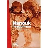 Nanouk, l'esquimaupar Nanook