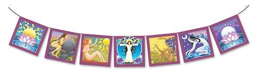 decorative-prayer-good-karma-flag-goddess-of-the-elements