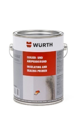 wurth-insulating-farbe-and-shut-off-base-nicotine-globe-color-stains-blocker