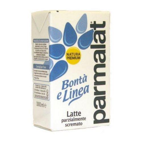 magnet-aimant-miniature-lait-parmalat-ps-collection-originale