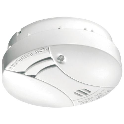 GEV 004023 Rauchmelder FMR