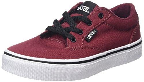 vans-winston-scarpe-da-ginnastica-basse-unisex-bambini-rosso-canvas-oxblood-red-black-38-eu
