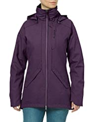 VAUDE Homy Women's Padded Jacket