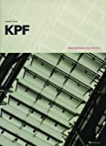 KPF: Vision and Process, Europe 1990-2002 (3764366966) by Powell, Kenneth