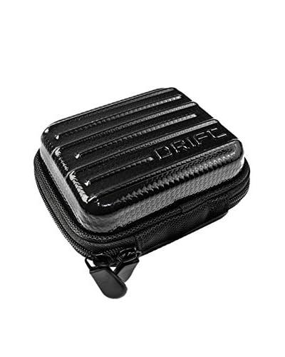 DRIFT Estuche transporte para cámaras y accesorios