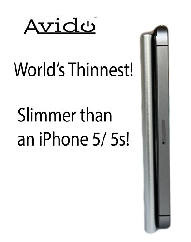Avido-Worlds-Thinnest-4000mAh-Power-Bank