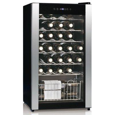 Equator 33-Bottle Wine Cooler front-454208