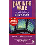 Dead in the Water ~ Julie Smith