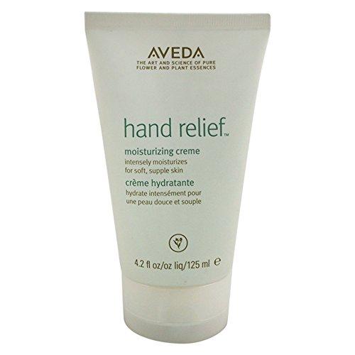 aveda-hand-relief-125ml