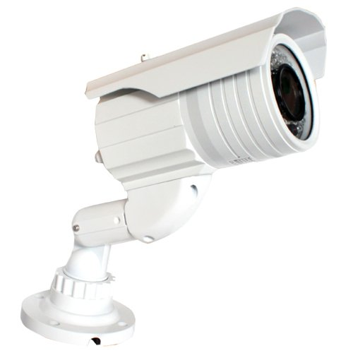 "1/3"" Sony CCD 600TVL Security Outdoor Su..."