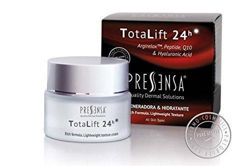 totalift-24h-crema-diaria-anti-edad-regeneradora-e-hidratante-con-efecto-botox-facial-y-con-peptido-