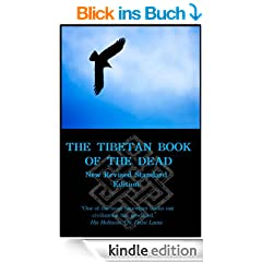 The Tibetan Book of the Dead (English Edition)