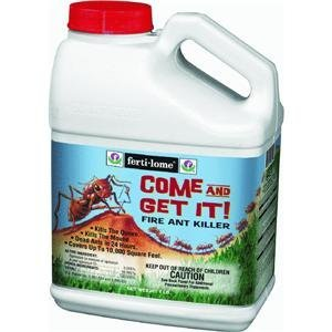 LB Fire Ant Killer