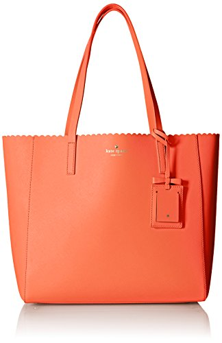 kate-spade-new-york-cape-drive-hallie-tote-pink-bright-papaya-pink-blush-grosse