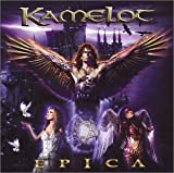 Epica By Kamelot (0001-01-01)