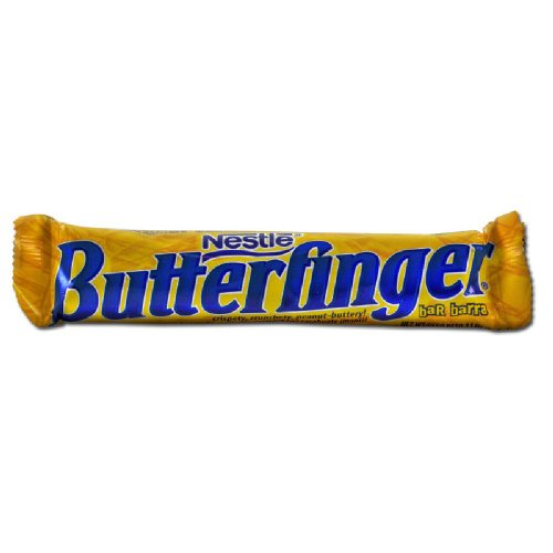 butterfinger-bar-595g