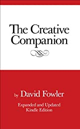 The Creative Companion