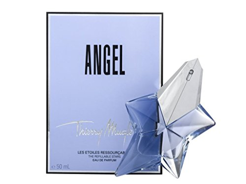 thierry-mugler-angel-agua-de-perfume-vaporizador-refillable-50-ml