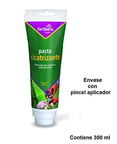 masilla-pasta-cicatrizante-para-heridas-de-poda-e-injertos-300g-con-pincel-aplicador