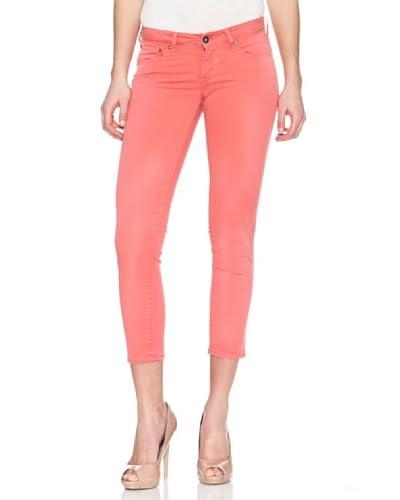 Levi'S® Pantalón Bold Curve Ankle Skinny