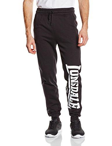 lonsdale-herren-sporthose-jogginghose-logo-large-schwarz-black-large