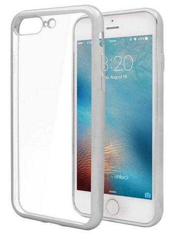 iphone-7-plus-caseiphone-7-plus-case-iphone-7-plus-tpu-case55inchby-ezydigitalsoft-tpu-bumperclear-b