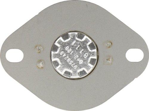 Whirlpool 9759243 Thermostat