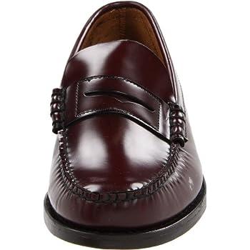 Sebago Men's Classic Leather Loafer