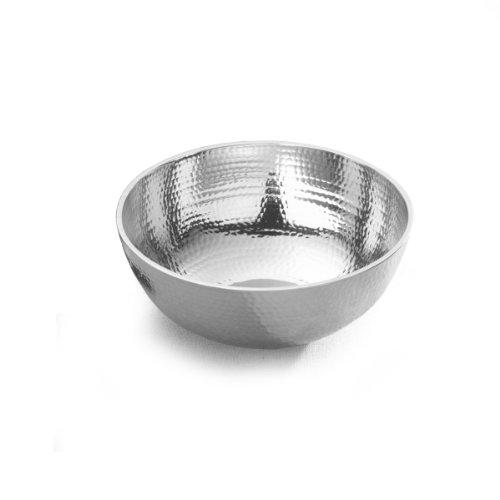 Towle Hammersmith Aluminum Deep Bowl, Medium