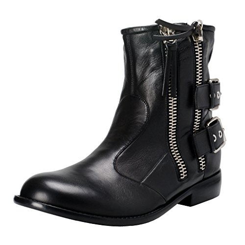 giuseppe-zanotti-homme-leather-ankle-boots-shoes-us-115-it-445