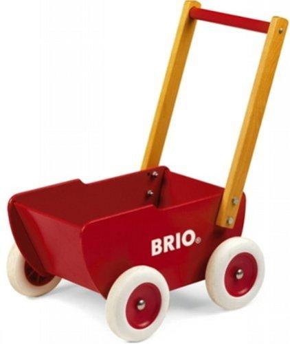 BRIO Doll Pram - Buy BRIO Doll Pram - Purchase BRIO Doll Pram (Brio, Toys & Games,Categories,Dolls,Accessories)