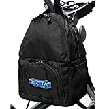 Sun mountain speed cart cool paq black