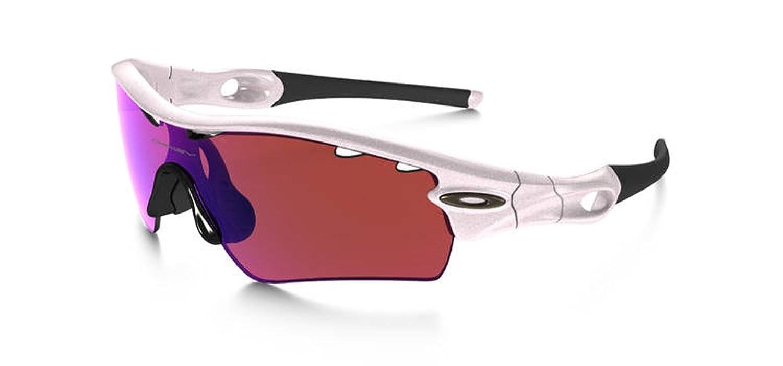 Oakley Radar Shooting Glasses