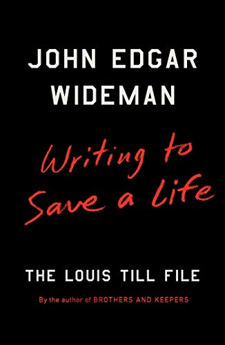 Writing to Save a Life: The Louis Till File (The Condition Of Man compare prices)