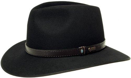 chapeau-the-outback-opal-akubra-chapeau-de-feutre-chapeau-dzexterieur-59-cm-noir