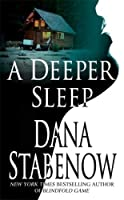 A Deeper Sleep: A Kate Shugak Novel (Kate Shugak Novels)