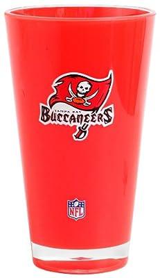 NFL Tampa Bay Buccaneers Single Tumbler
