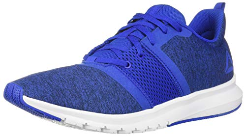 Reebok Men's Print Lite Rush Running Shoe