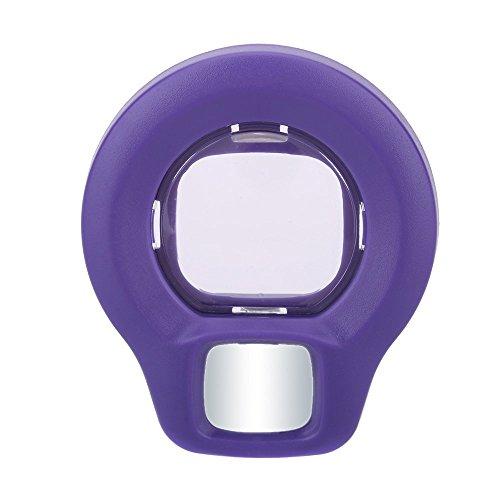 toogoor-lente-de-close-up-con-espejo-autorretrato-para-fujifilm-instax-mini8s-mini8-violeta
