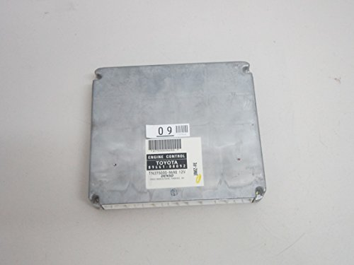 04-toyota-sienna-ecu-engin-control-unit-computer-89661-08092