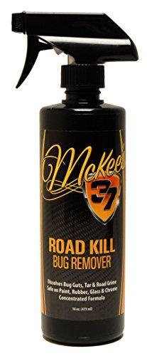 mckees-37-mk37-100-road-kill-bug-remover-16-fl-oz