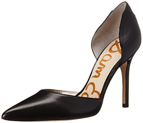 Sam Edelman Women's Delilah Dress Pump
