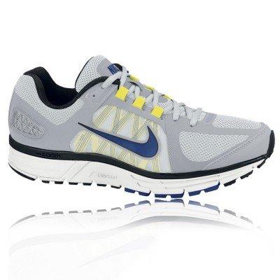 Nike Men's Zoom Vomero+ 7 -