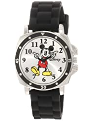 Disney MK1080 Mickey Mouse Rubber