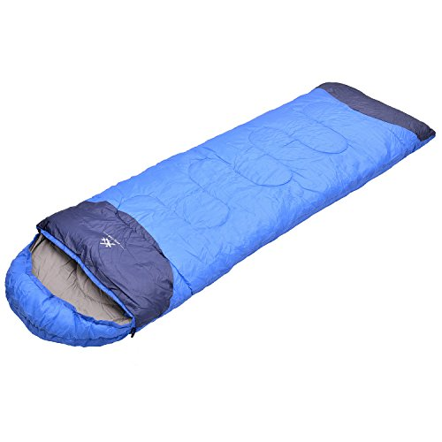 besteam-big-and-tall-866x30in-warm-weather-polyester-sleeping-bag-for-boys-girls-men-women-kids-adul