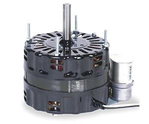 Dayton unit heater motor a0820b2843 1 4 hp 1050 rpm 4 2 for 1 5 hp 120v electric motor