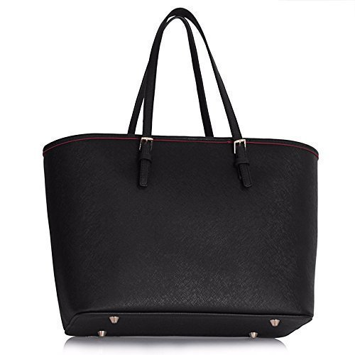 Womens Designer Bags Ladies Large Shopper Bag