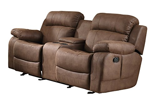 reclining bonded leather buy online reclining bonded leather